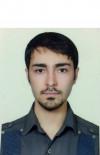 teacher avatar